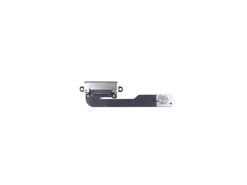 Nabíjecí Konektor + Flex Kabel pro Apple iPad 2