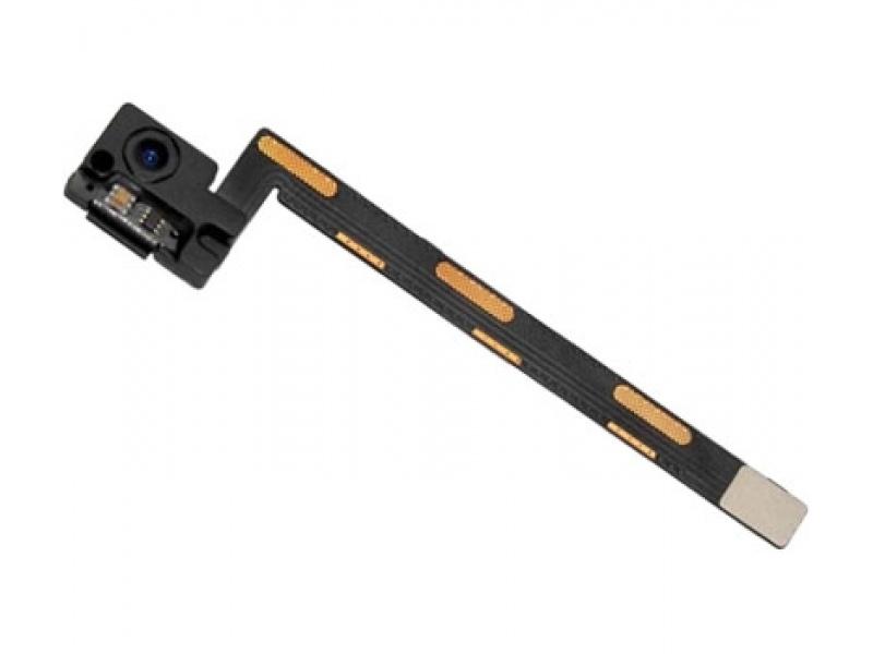 Přední kamera pro Apple iPad 2