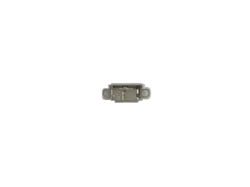 Nabíjecí konektor pro Samsung Galaxy Note 3 (N9005) (OEM)
