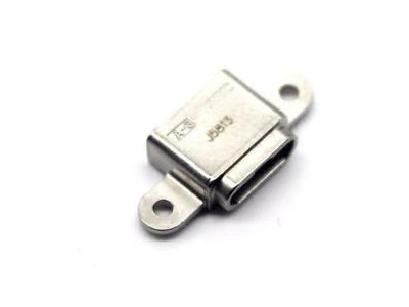 Nabíjecí konektor pro Samsung Galaxy S5 NEO (OEM)