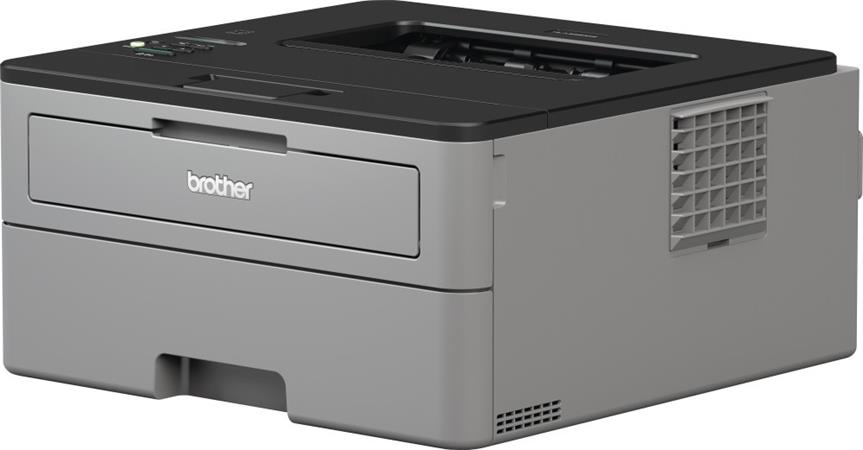 Brother HL-L2352DW (USB, duplex, WiFi)