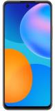 Huawei P smart 2021 4GB/128GB Blush Gold
