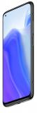 Xiaomi Mi 10T 8GB/128GB černá