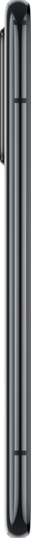 Xiaomi Mi 10T Pro 8GB/128GB černá