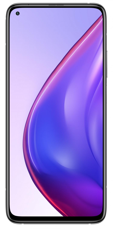 Xiaomi Mi 10T Pro 8GB/256GB modrá