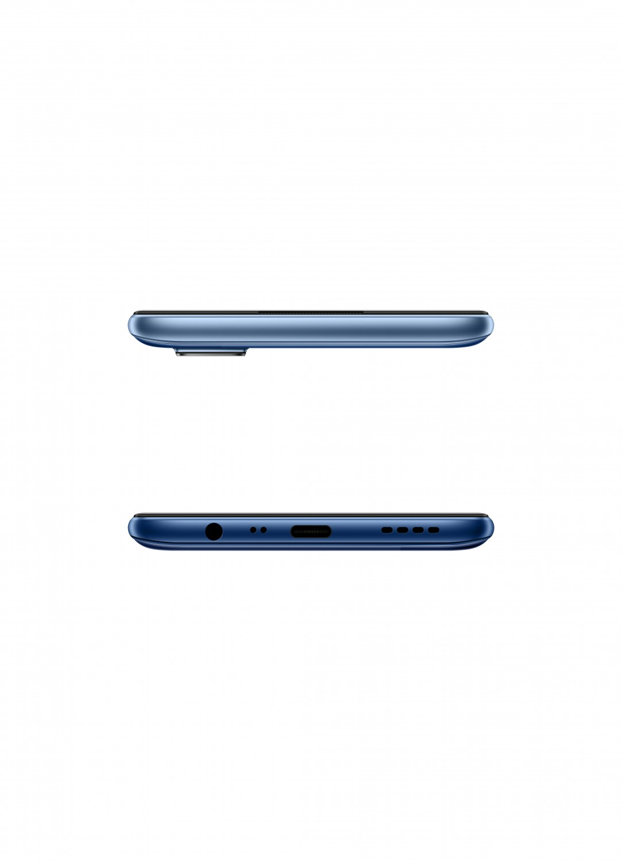 Realme 7 8GB/128GB Mist Blue