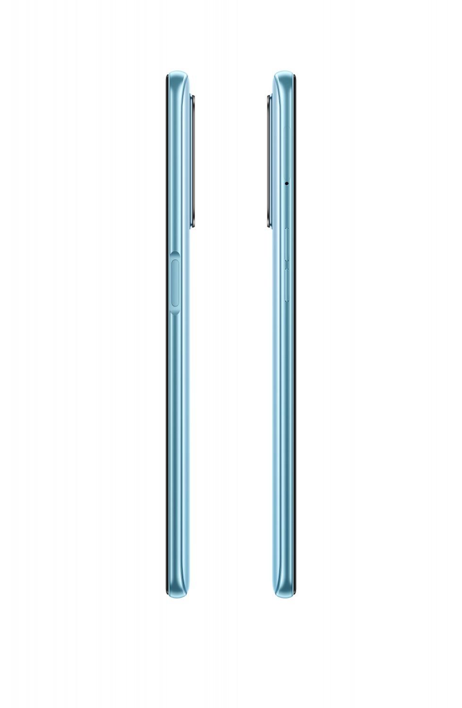 Realme 7 6GB/64GB Mist White