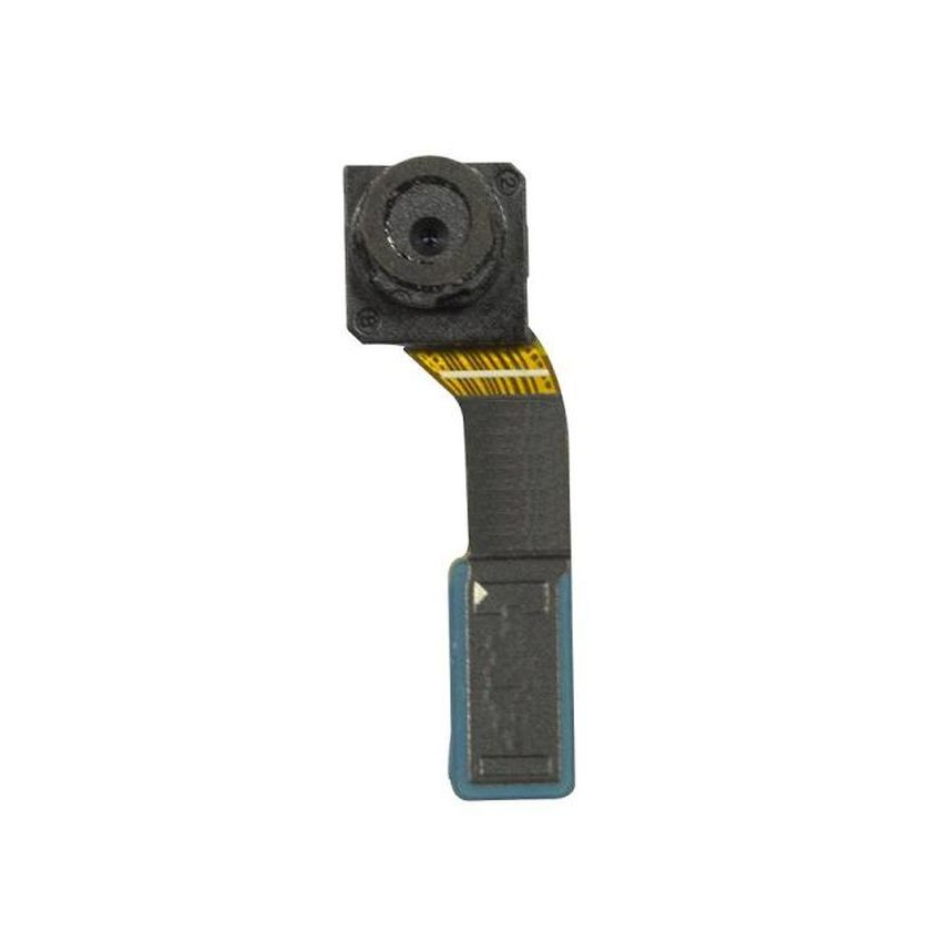 Přední kamera pro Samsung Galaxy S5 NEO (OEM)