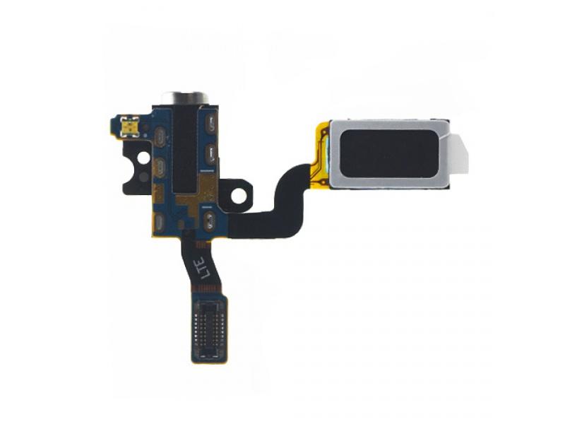 Sluchátko pro Samsung Galaxy Note 3 (N9005) (OEM)