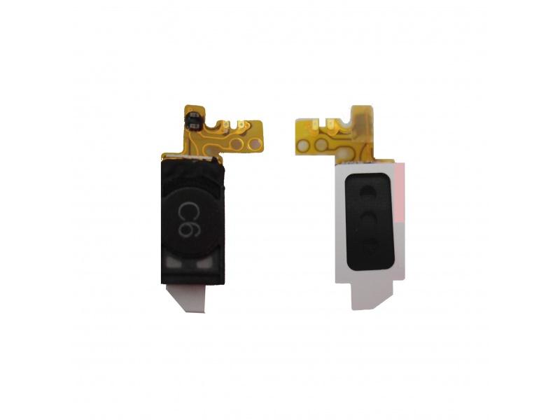 Sluchátko pro Samsung Galaxy S3 Mini (i8200) (OEM)