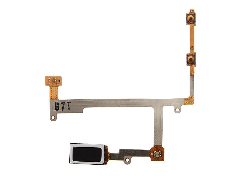 Sluchátko pro Samsung Galaxy S3 (i9300) (OEM)