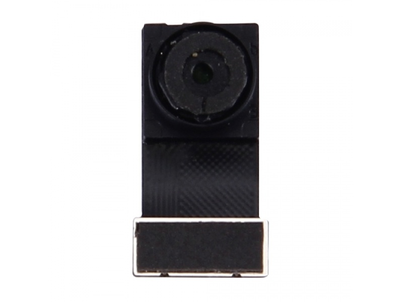 Přední kamera pro Meizu MX4 Pro