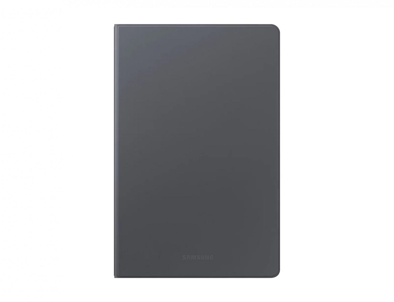 Samsung flipové pouzdro EF-BT500PJE pro Galaxy Tab A7 gray