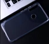 Originální silikonový kryt Umidigi A7 PRO transparent