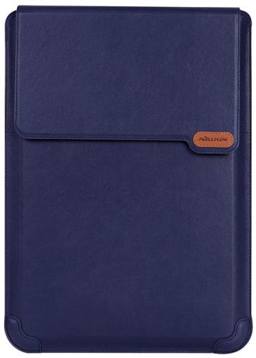 """Nillkin univerzální pouzdro 3v1 pro notebook 14"""" blue"""
