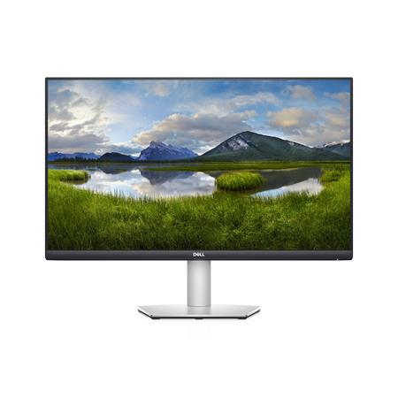 """Dell S2721DS - WLED monitor 27"""""""