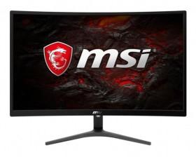 Monitory / Monitory pro počítače