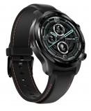 TicWatch Pro 3 GPS černá