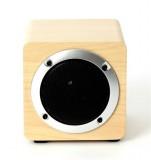 Bluetooth OMEGA reproduktor OG61W 5W