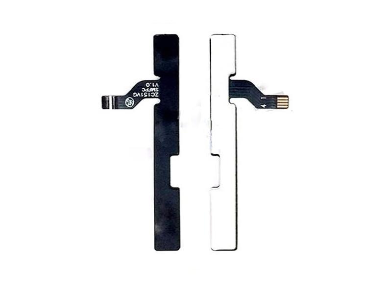 Tlačítka hlasitosti Flex kabel pro Asus Zenfone C (ZC451CG)