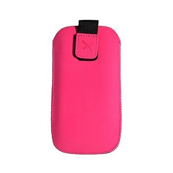 SLIM EXTREME STYLE pouzdro pro NOKIA 150, ALIGATOR A510 pink