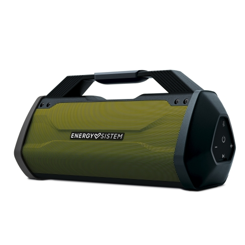 Odolný reproduktor ENERGY Outdoor Box Beast