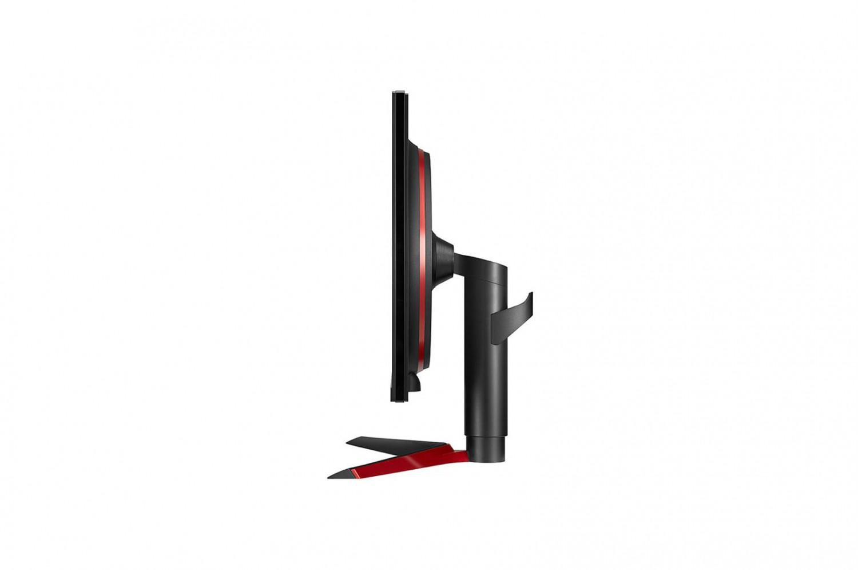 "LG 27GL850 - 27"" NanoIPS QHD 2560x1440"