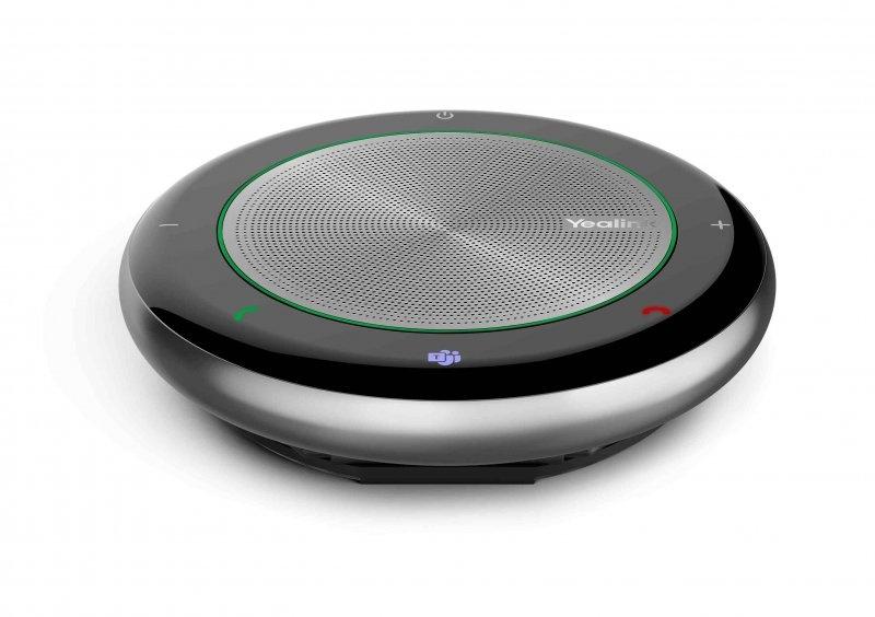 Konferenční Bluetooth reproduktor Yealink CP700