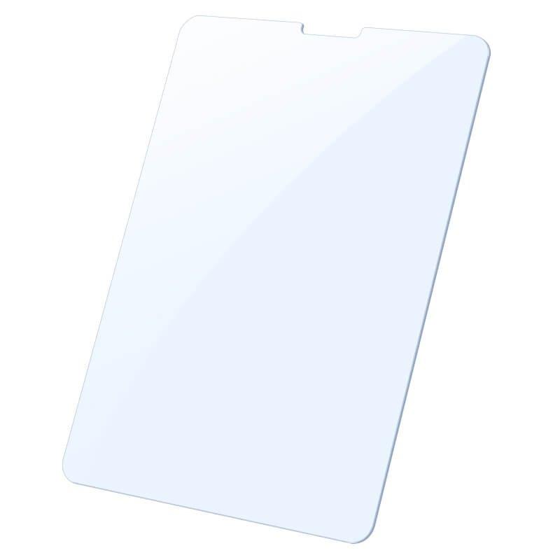 Nillkin Tvrzené Sklo V+ Anti-Blue Light Apple iPad 9.7 2018/2017