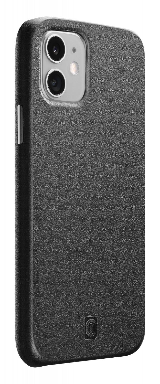Cellularline Elite zadní kryt na Apple iPhone 12 mini black