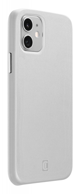Cellularline Elite zadní kryt na Apple iPhone 12 mini white