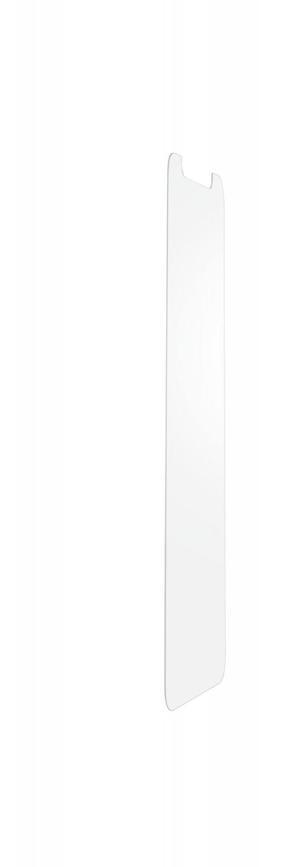 Tvrzené sklo Cellularline Second Glass Ultra Apple iPhone 12 Pro Max