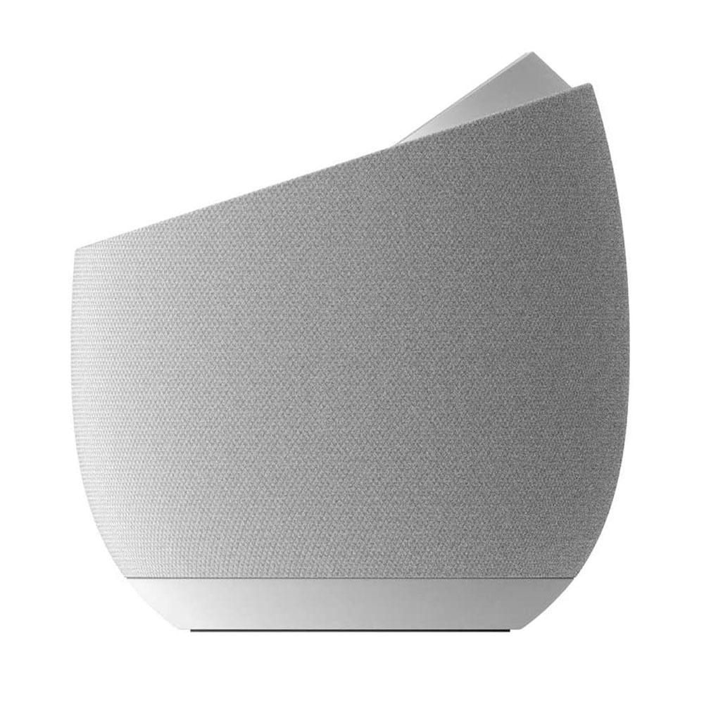 Inteligentní reproduktor Belkin SOUNDFORM™ ELITE, bílá