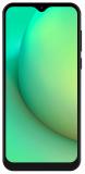 Aligator Figi Note 1 Pro 4GB/128GB zelená