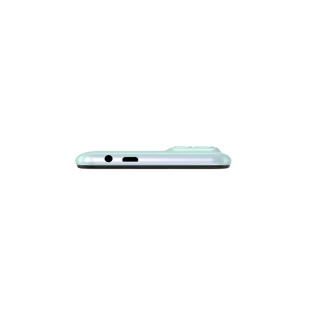 Aligator Figi Note 1 Pro 4GB/128GB nefritová