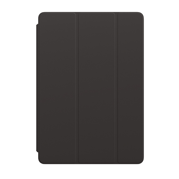Apple Smart Cover MX4U2ZM/A pro Apple iPad /Air black