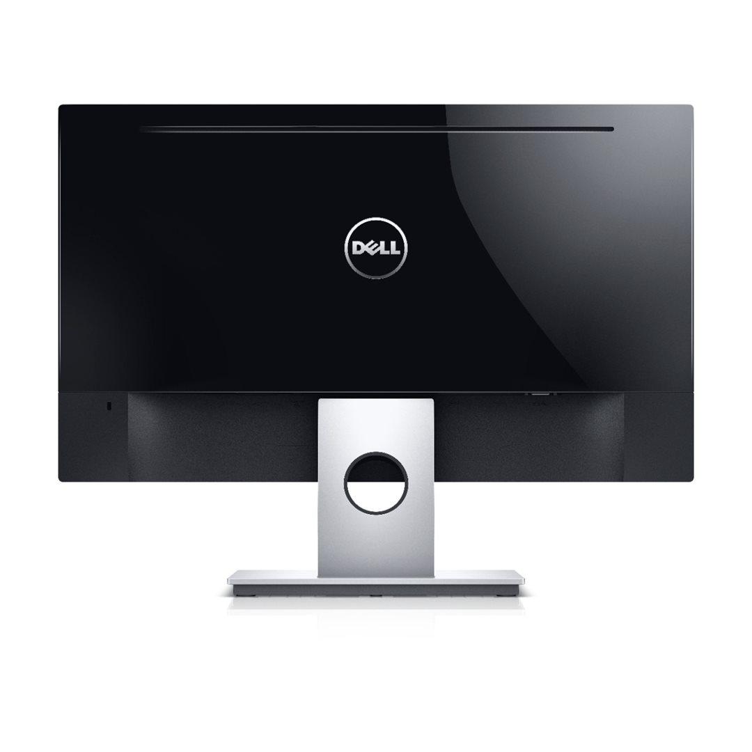 """Dell SE2417HGX - herní LCD monitor 24"""""""