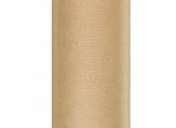 Dárkový kraftový papír.