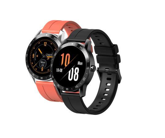Chytré hodinky iGET Blackview GX1 Sport