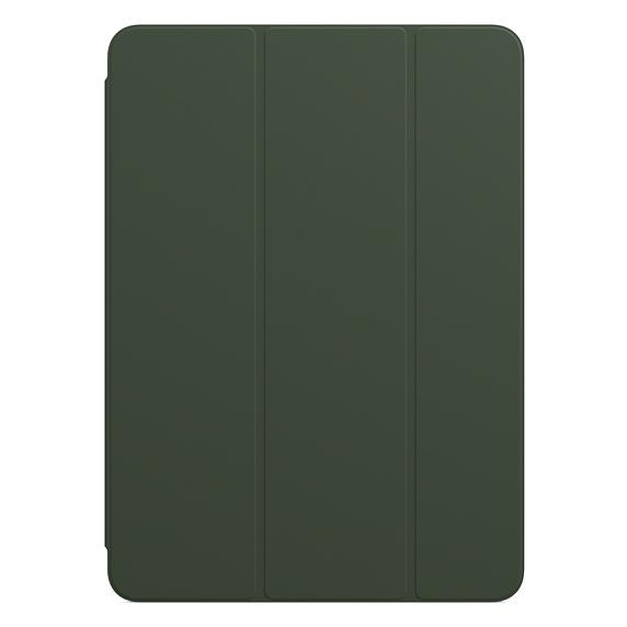 Apple Smart Folio flipové pouzdro, obal, kryt Apple iPad Pro 11'' cyprus green