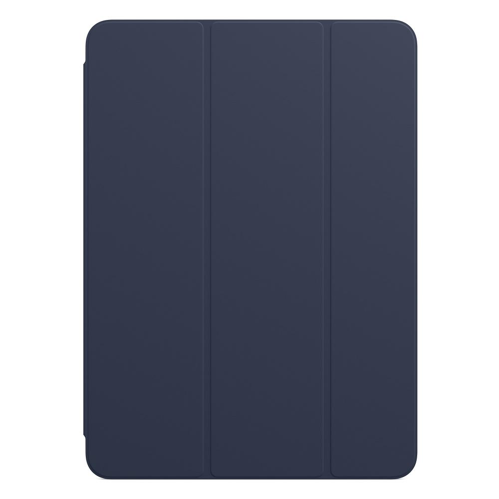Apple Smart Folio flipové pouzdro, obal, kryt Apple iPad Pro 11'' deep navy