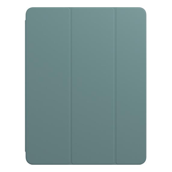 Apple Smart Folio flipové pouzdro, obal, kryt Apple iPad Pro 12.9'' cactus
