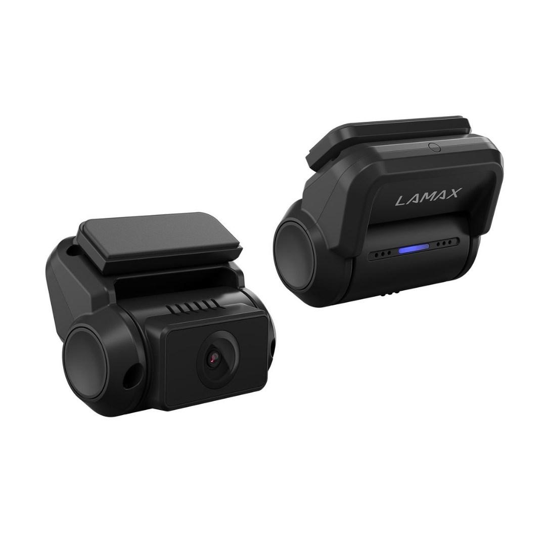Zadní autokamera LAMAX T10