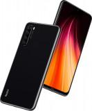 Xiaomi Redmi Note 8 (4/64GB) černá