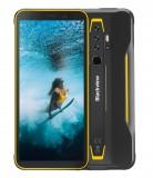 iGET Blackview GBV6300 Pro 6GB/128GB žlutá