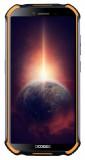 Doogee S40 Pro 4GB/64GB oranžová