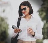 Kryt ochranný Forcell S-CASE pro Apple iPhone SE 2020 , čirý
