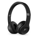 Beats Solo3 Wireless On-Ear Headphones, matná černá