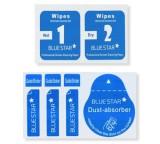 Tvrzené sklo Blue Star pro Xiaomi Redmi Note 9 Pro, Note 9S