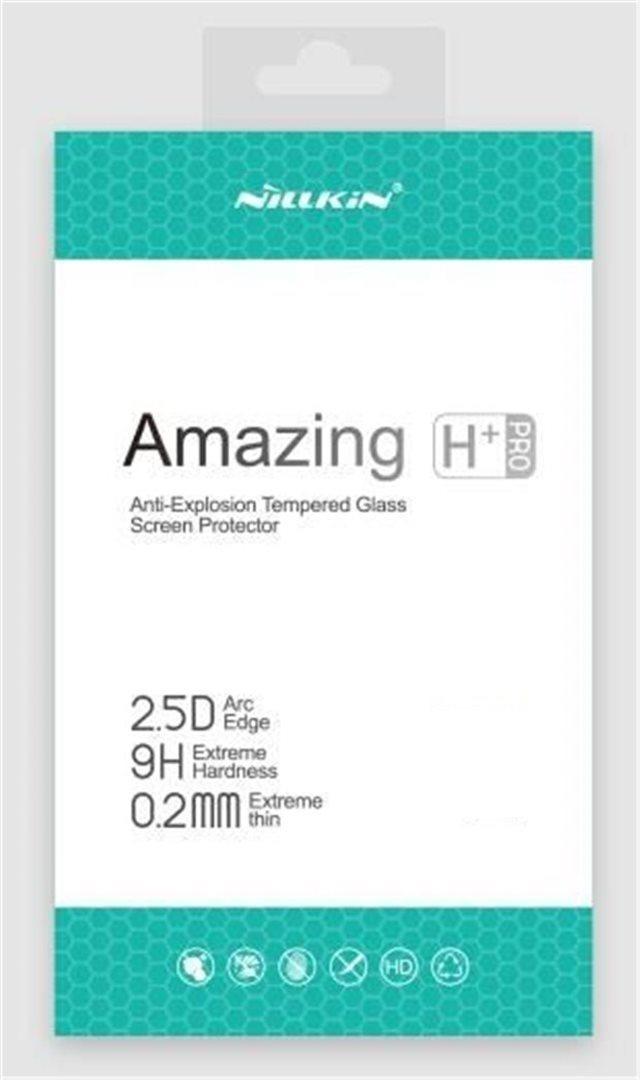 Tvrzené sklo Nillkin 0.2mm H+ PRO 2.5D pro One Plus Nord N10 5G